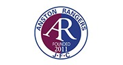 Anston Rangers Logo
