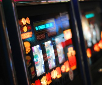 Gambling tax rise