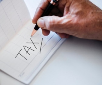 Top Ten Tax Tips