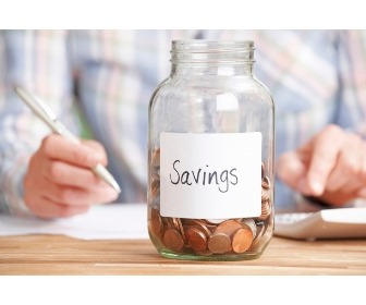 Savings HMRC can help boost your finance