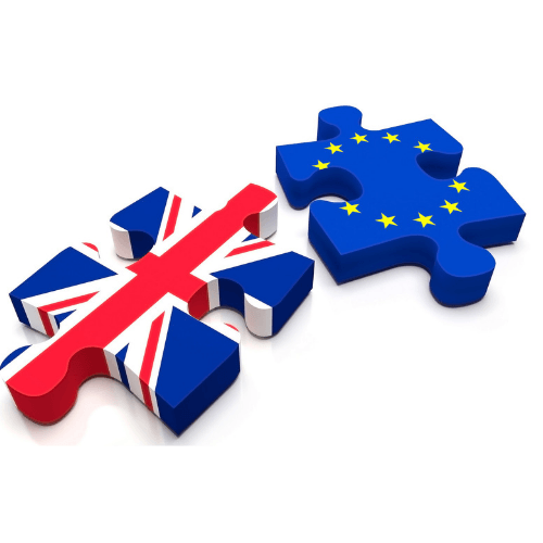 Fund for post-brexit customs support