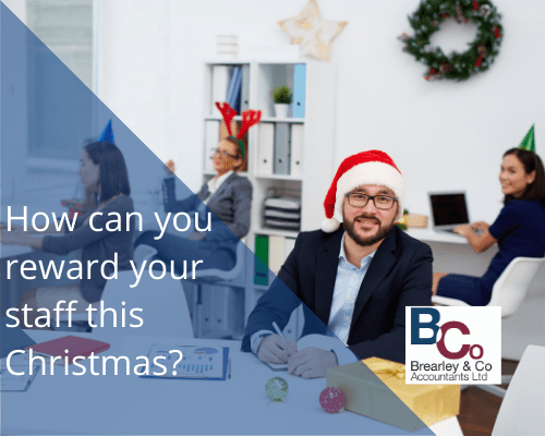 How can you reward your staff this Christmas_ (2)